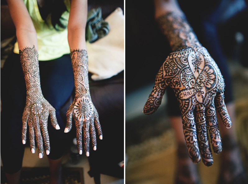 Mehndi Hand Name : Most amazing arabic mehndi designs latest collection