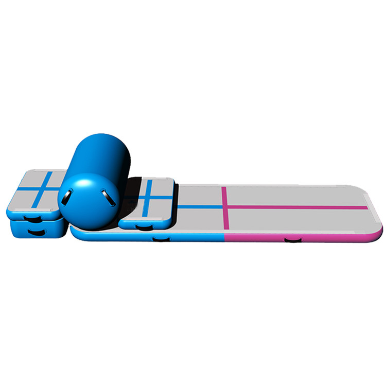 Amazon Supplier Cheap Gymnastic Mats For Sale Eva Foam Gym