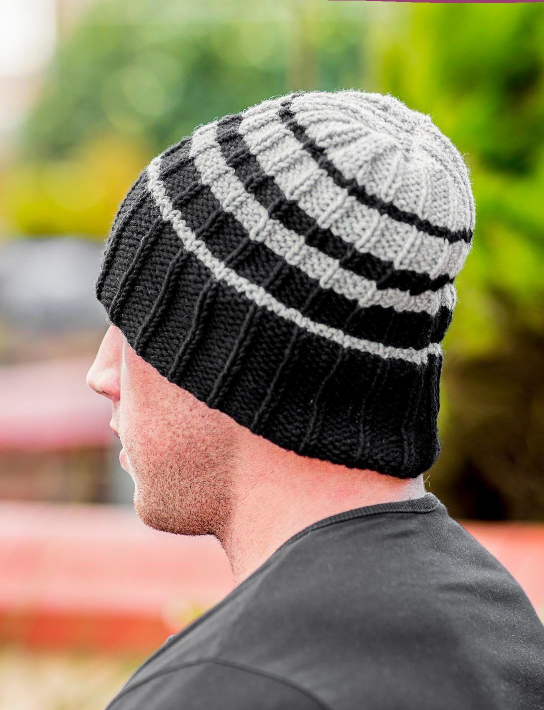 9996fc60187 Mans Black Hat