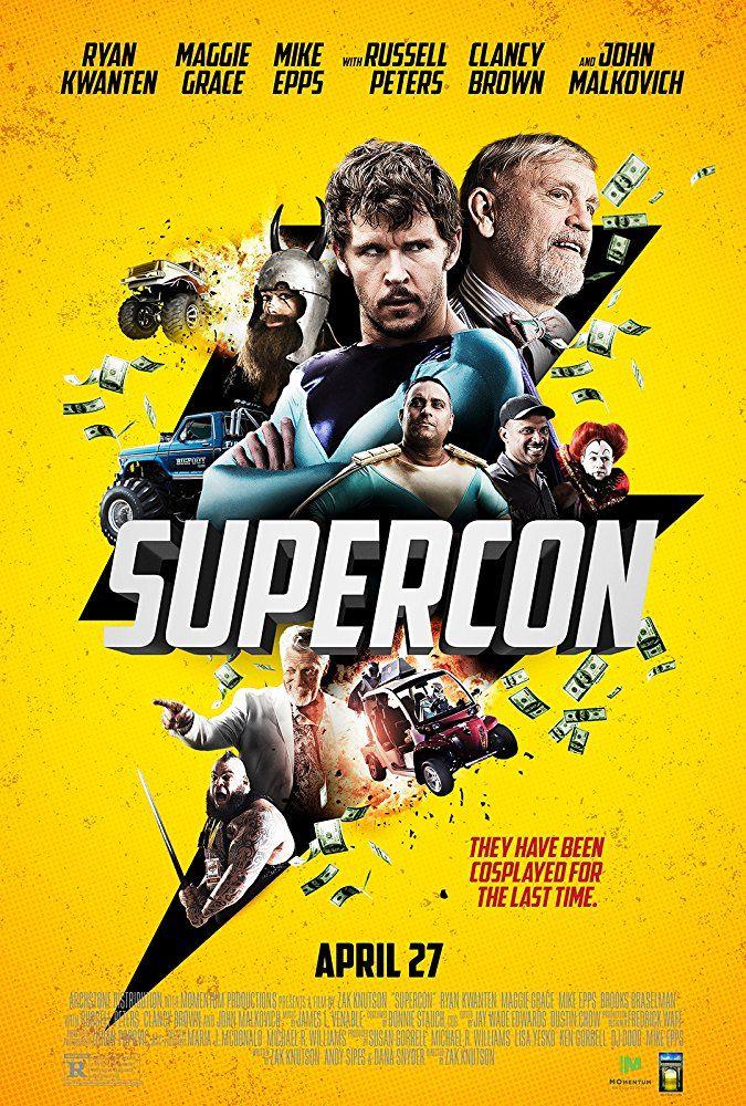 Remake Meteor Garden 2018 Yeni filmler, Film ve Izleme