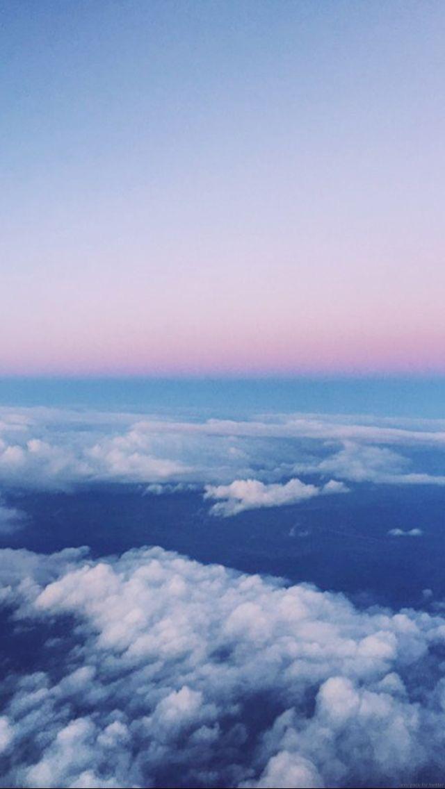 slothyun ! Cloud wallpaper