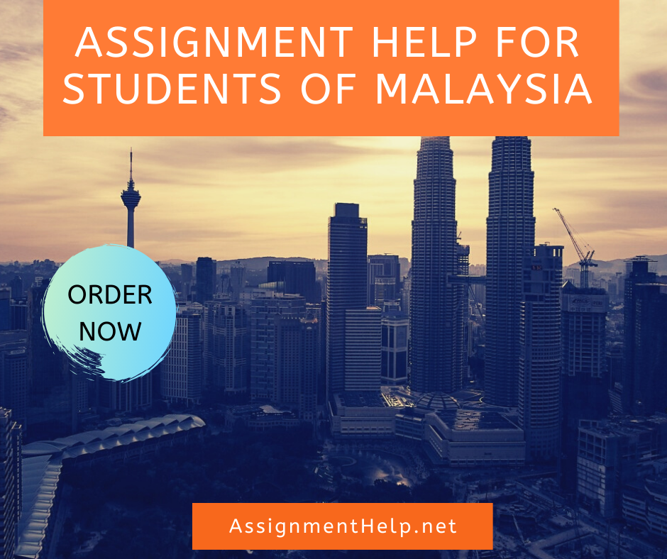 Assignment helper in malaysia