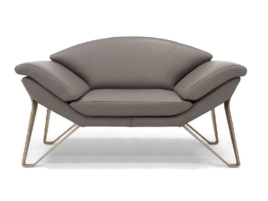 Sill n colecci n v010 by aston martin salas sillones modernos sillones y muebles modernos - Muebles martin catalogo ...