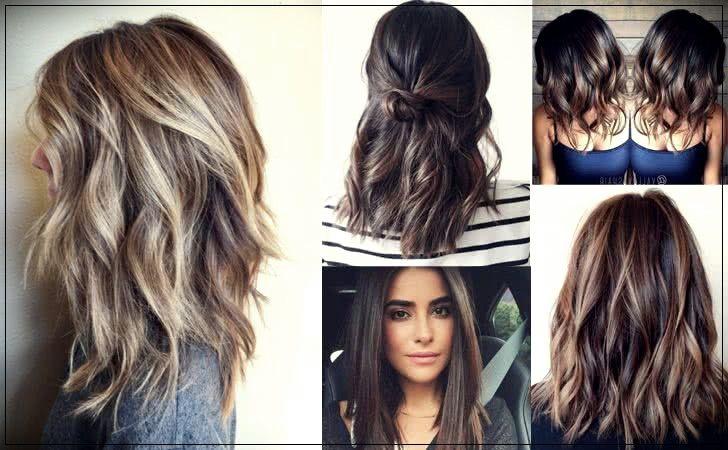 Pin On Haircuts Love