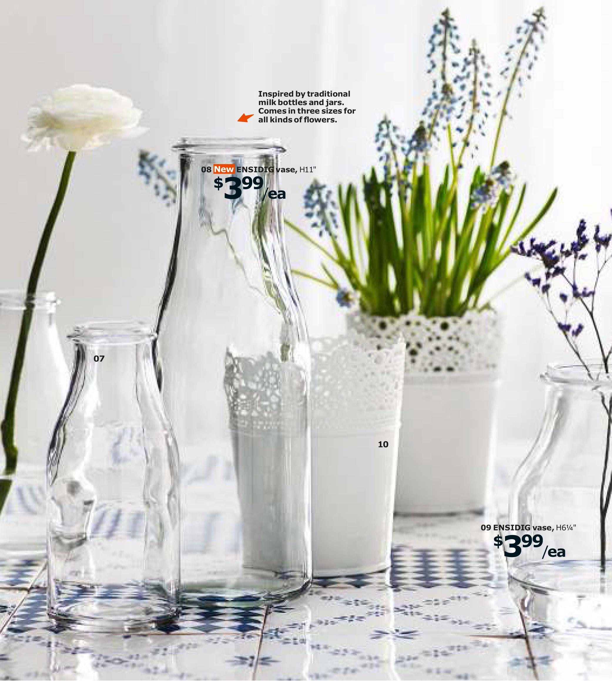 Ensidig vases 199 399 ikea 2014 pinterest ikea 2014 and ensidig vases 199 399 reviewsmspy