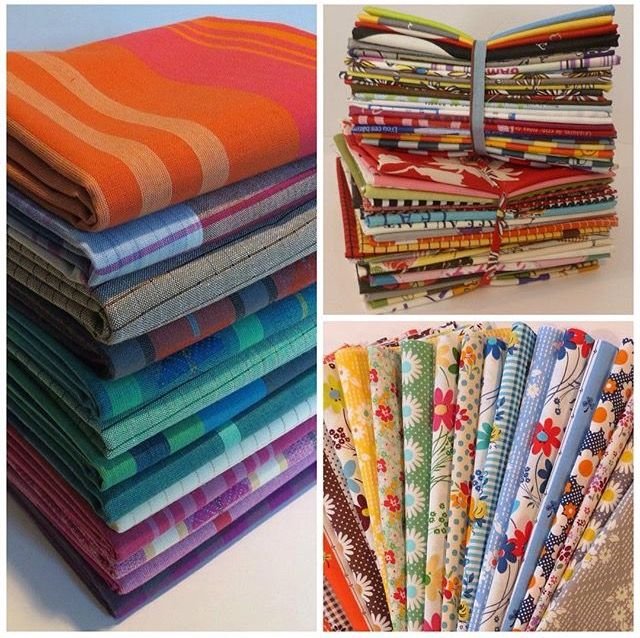 Gen X Quilters - Quilt Inspiration | Quilting Tutorials & Patterns | Connect: Labor Day Sale at Sew Me A Song