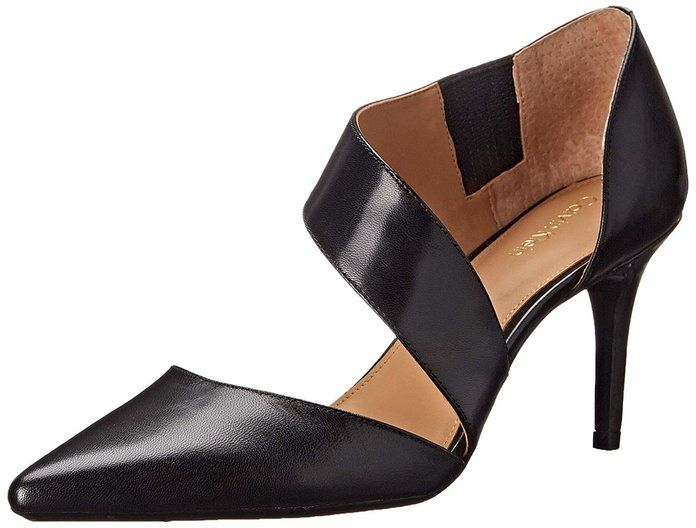 shoes women, Comfortable dress shoes