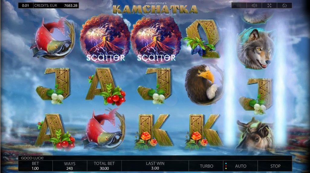 neue casino 2020 ohne einzahlung
