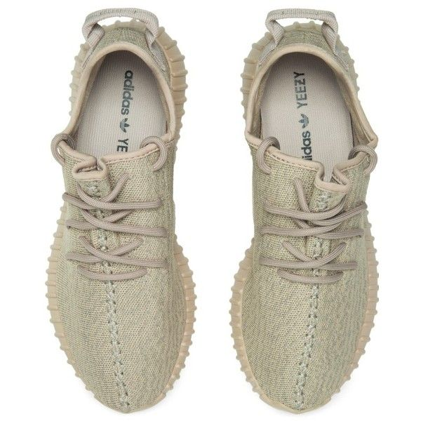 promo code a5545 5b117 adidas Yeezy Boost 350 oxford Tan ( 1,300) ❤ liked on Polyvore featuring  shoes, oxfords, tan oxfords, oxford shoes, adidas footwear, adidas and tan  shoes