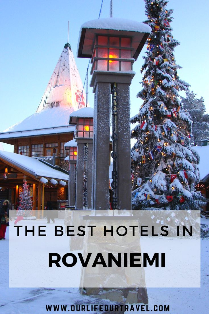 The Best Hotels in Rovaniemi Finland  Our Life Our Travel The best hotels in Rovaniemi  Lapland  Finland during the winter Accommodation  Glass Igloos  Northern Lights