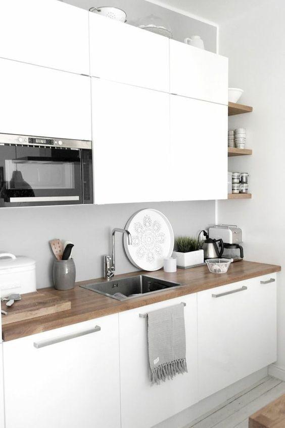 20++ Comment nettoyer meuble cuisine laque noir ideas