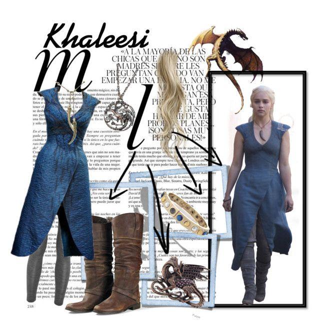 Designer Clothes Shoes Bags For Women Ssense Clothes Design Fashion Got Khaleesi