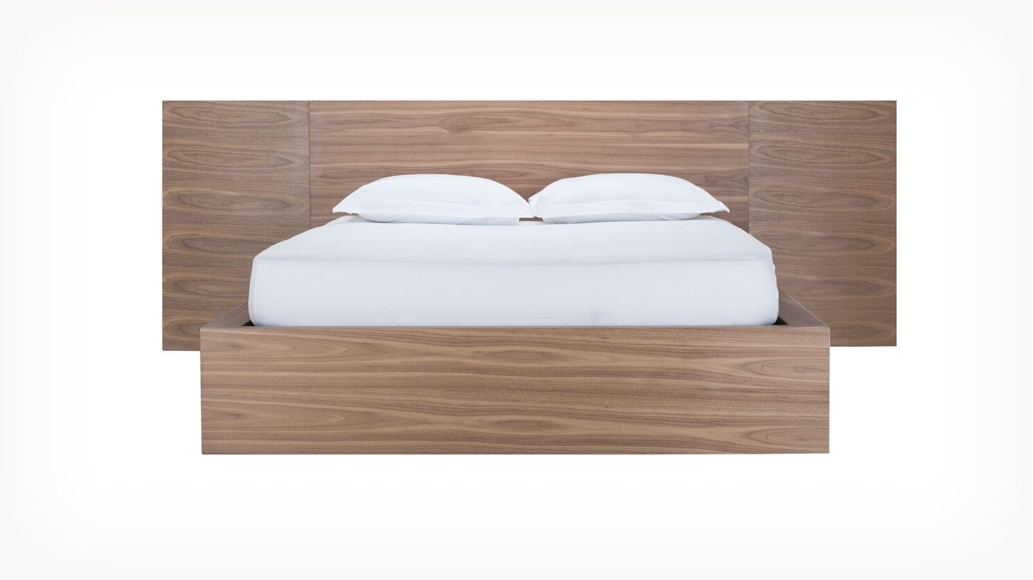 Best Boom Bed Simple Bed Bed Bed Styling 400 x 300