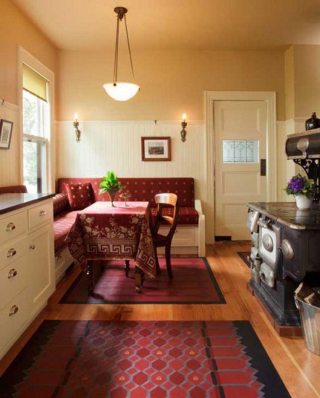 A Classic 1920s Kitchen   1920s kitchen, Home decor, 1920s ...