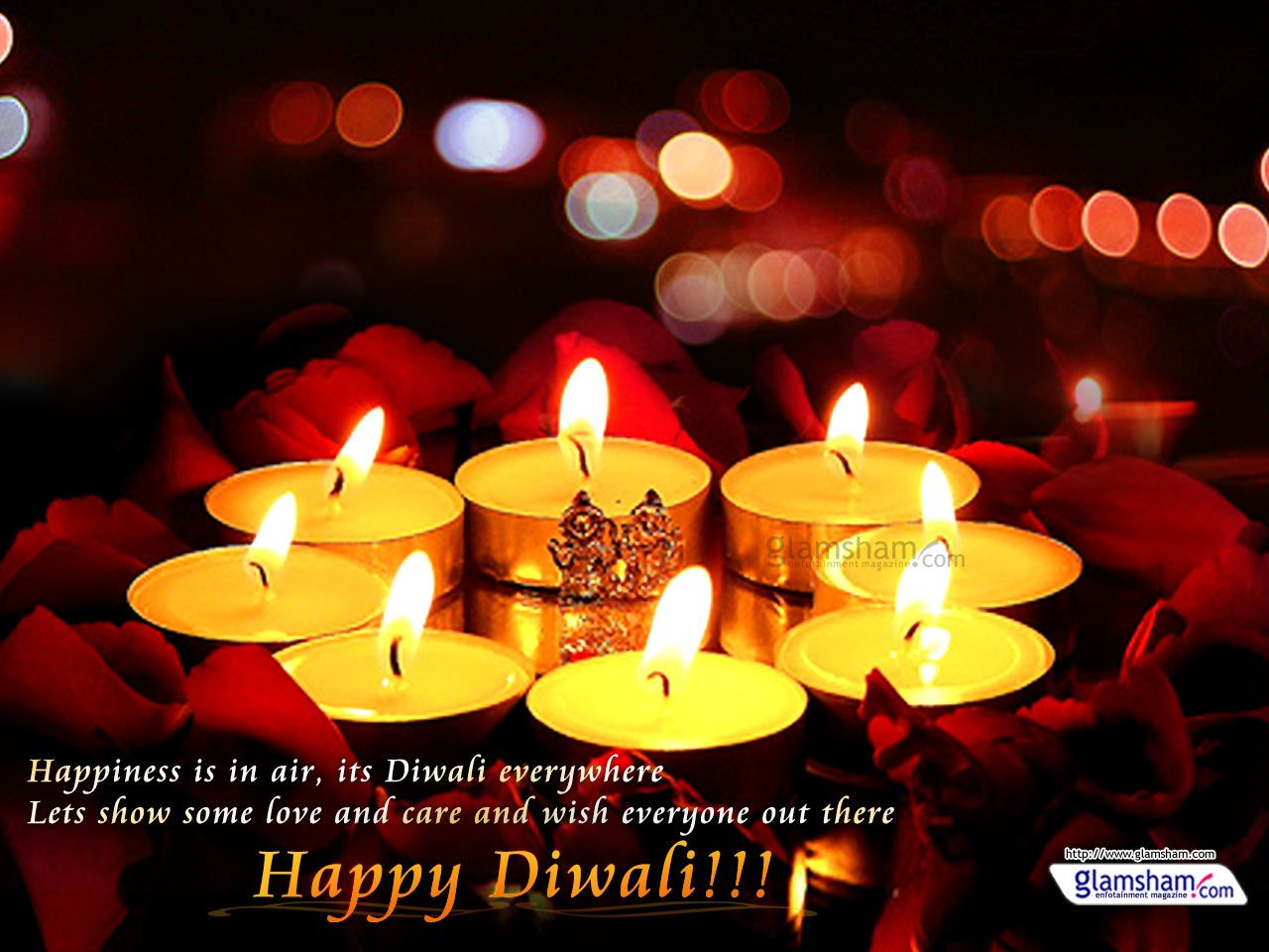 Top Wallpaper Love Diwali - 838bfc6a62df88c5f286d0a0f4e4a039  Image_971099.jpg