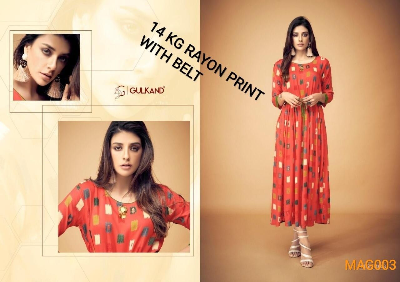 Order Kurti Femi 9 1085 On Whatsapp Number 919619659727 Or Artistryc In Party Wear Kurtis Party Wear India Clothes