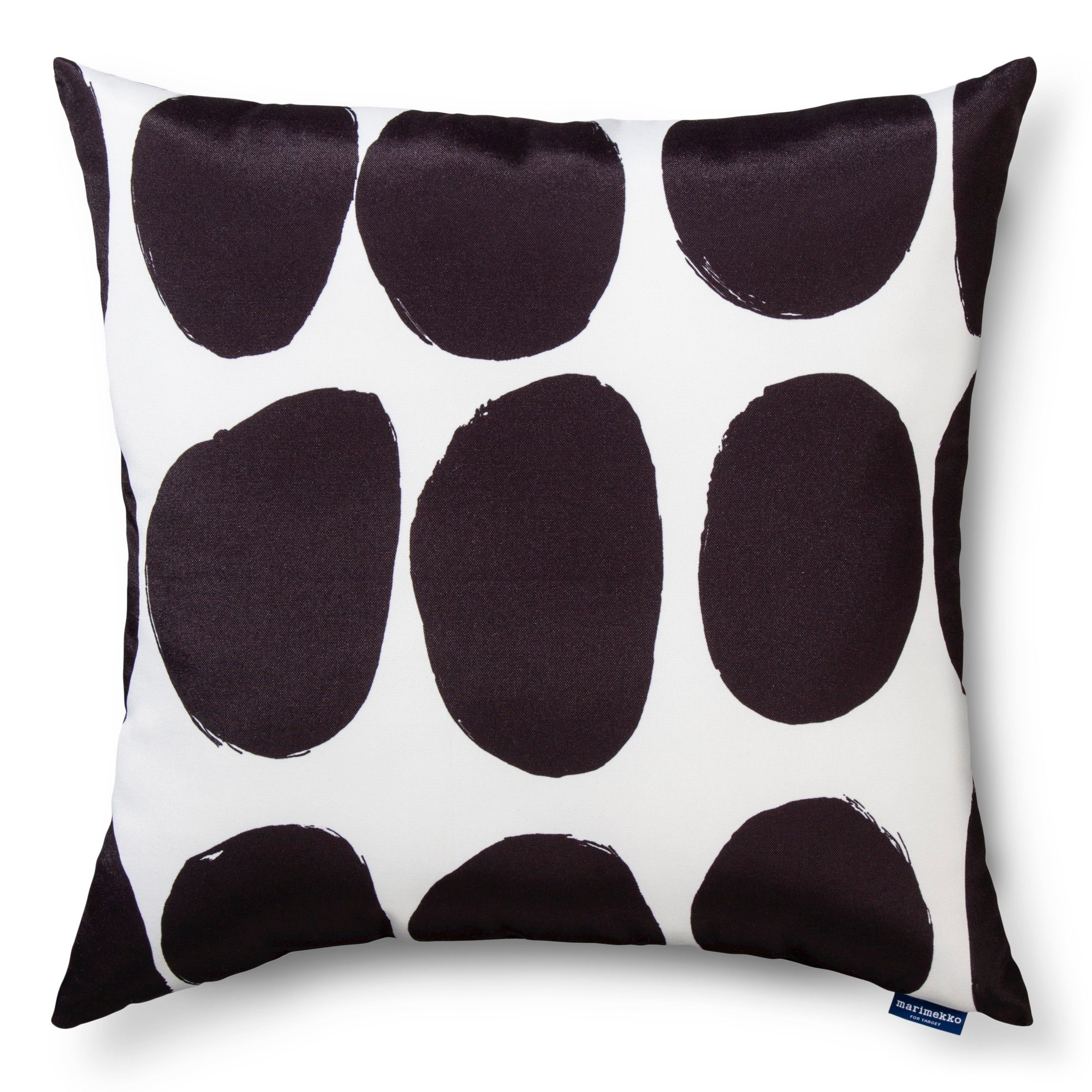 Target Marimekko Pillow Outdoor Pillows Pillows Marimekko