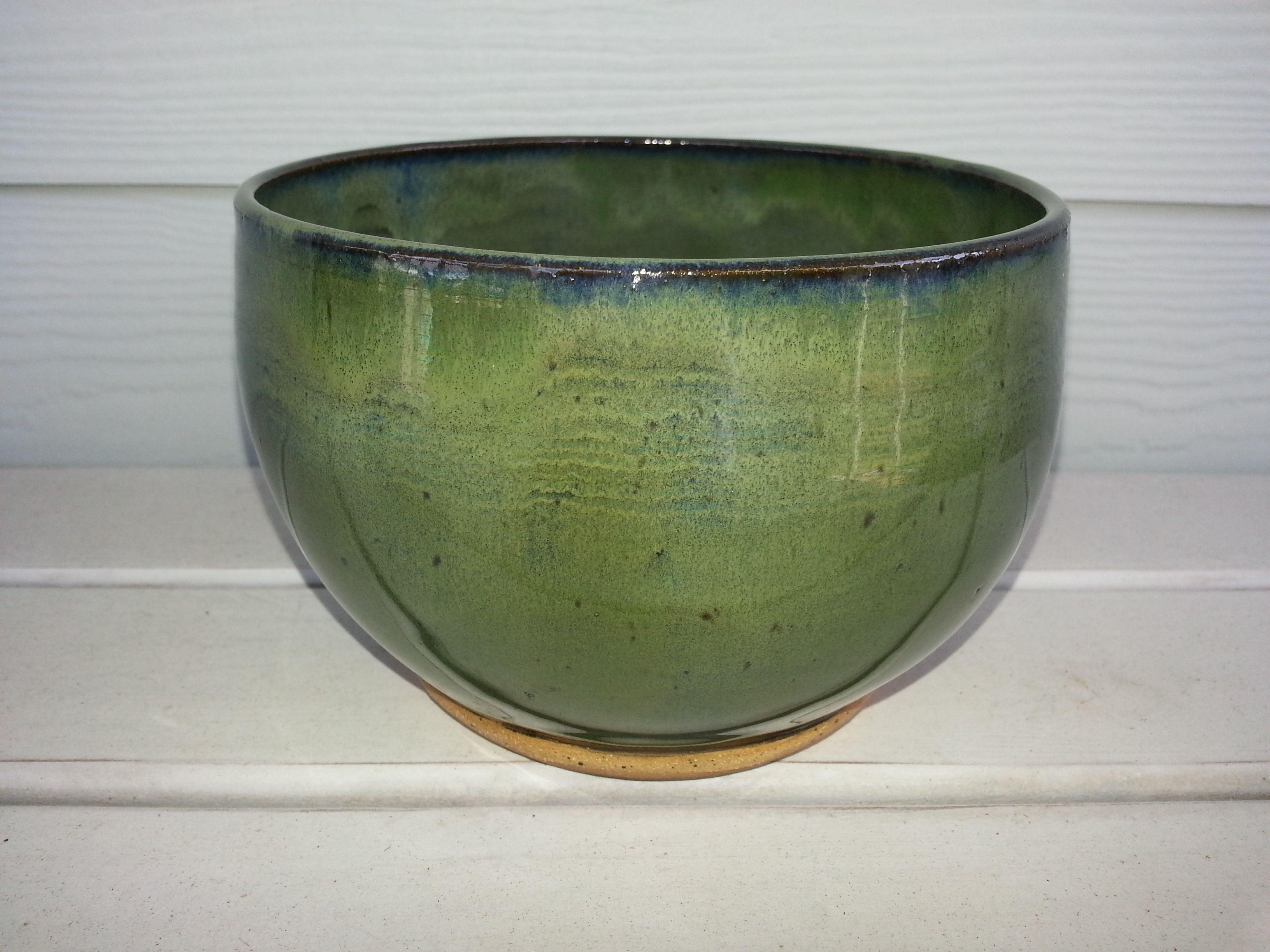 PC27 Tourmaline Pint Glaze Ideas Amaco Glazes Glaze Pottery