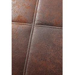 Photo of Corner sofas with sleeping function & functional corners – Home affair corner sofa Florida …