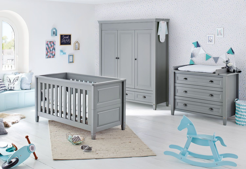 kinderzimmer grisu pinolino in ihrem onlineshop für babymöbel