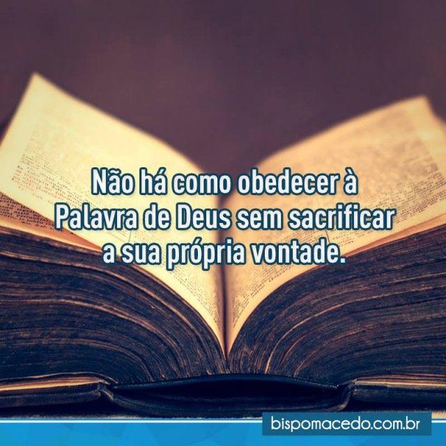 Imagens Palavra De Deus Frases Motivacionais Cristãs E