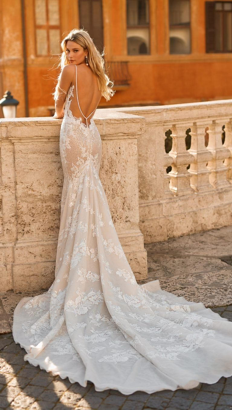 Wedding Dresses from the Berta Privée No 2 Collection #bertaweddingdress Wedding Dresses from the Berta Privée No 2 Collection | Dress for the Wedding #bertaweddingdress