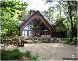 cottage country rentals in ontario ontario cottage rentals rh pinterest com ontario cottage rentals sandbanks ontario cottage rentals waterfront