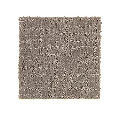 Storm Grey Textured Carpet Buying Carpet Carpet Squares