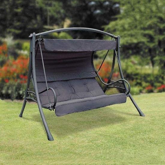 furniture garden furniture swing seats