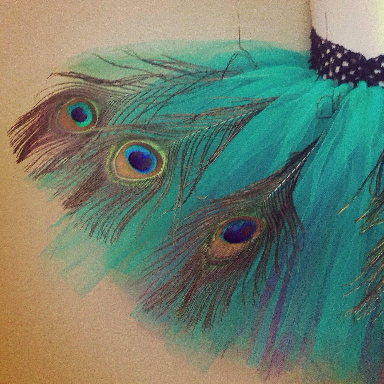 peacock tutu peacock costume fasching in 2019 pinterest pfau kost m kost m und kost m ideen. Black Bedroom Furniture Sets. Home Design Ideas