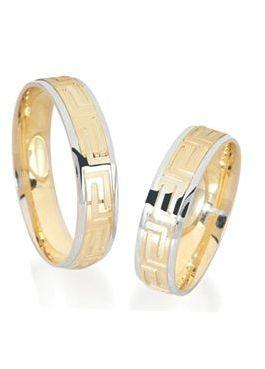 Verighete Aur Galben Verighete Napkin Rings Gold Rings Gold