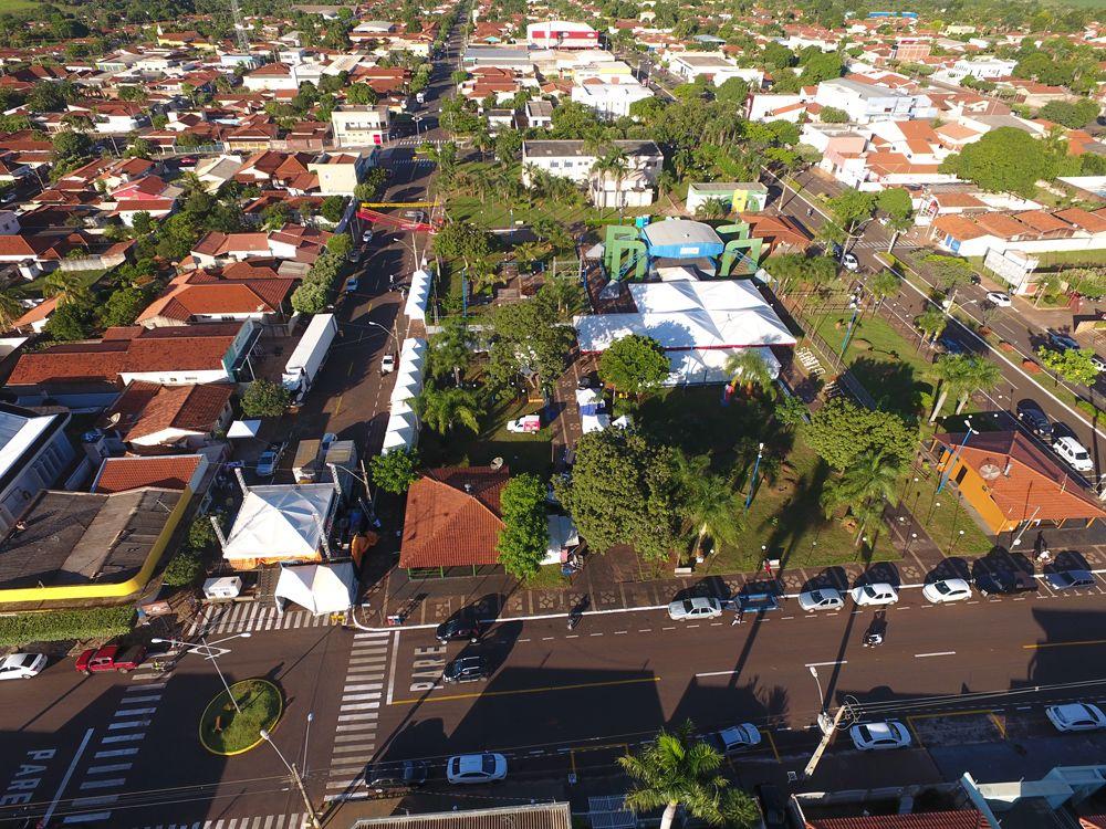Santa Vitória Minas Gerais fonte: i.pinimg.com