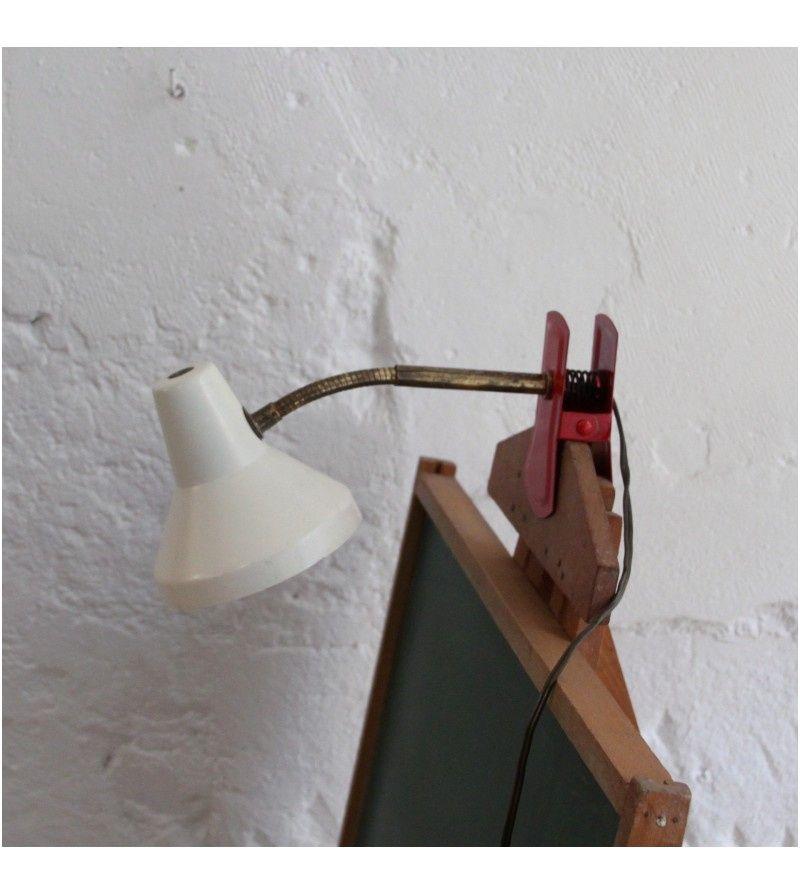 20 Present Lampe Liseuse Image