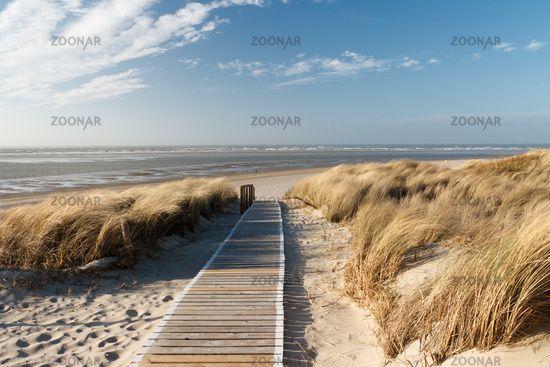 Strandkorb am meer wallpaper  Strand Nordsee Wallpaper images | tapete | Pinterest