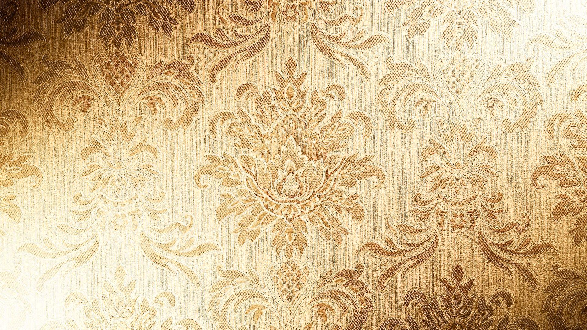 Wallpaper Gold Designs Hd 2020 Live Wallpaper Hd Vintage Gold Wallpaper Wallpaper Wallpapers Vintage