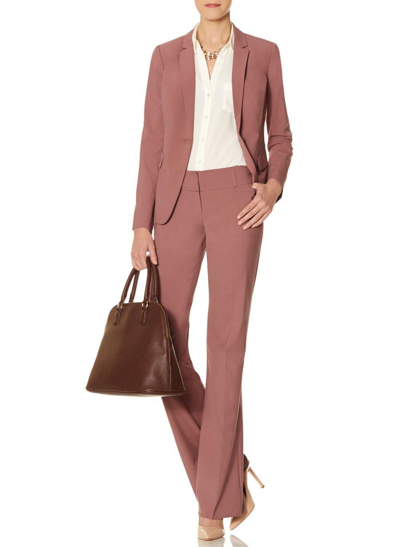 Collection flap pocket jacket womenus jackets u blazers the
