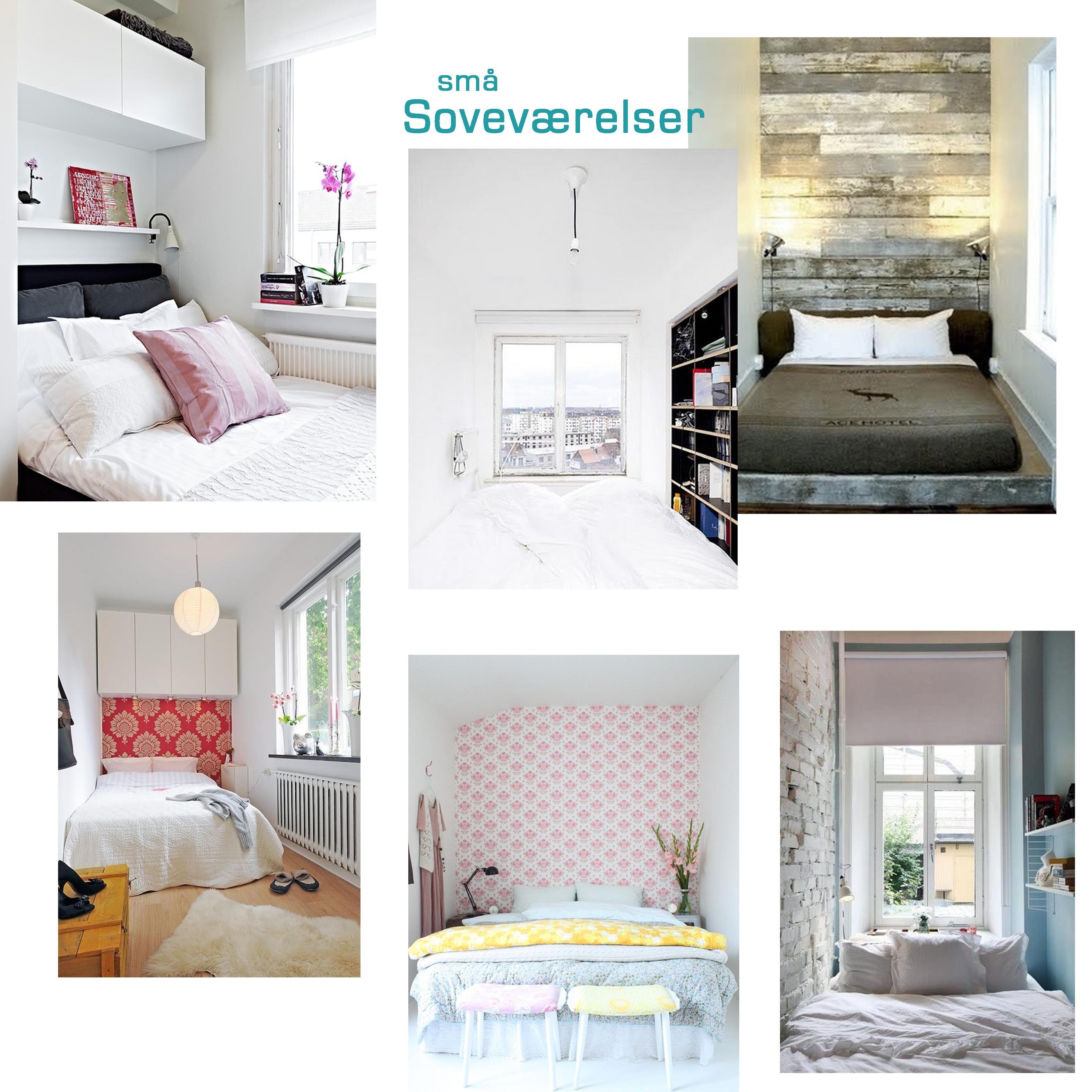 sovevarelse-indretning-smaa-lille-bo-smaat-boligindretning-bolig ...