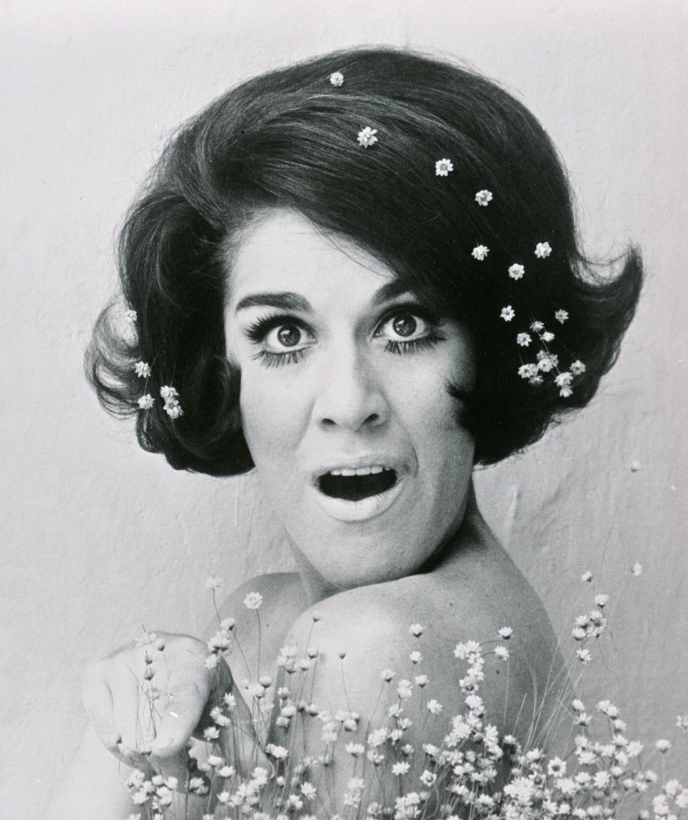 Kym Marsh (born 1976),Rosemary Johnson Adult gallery Diana Rigg (born 1938),Elsa Buchanan