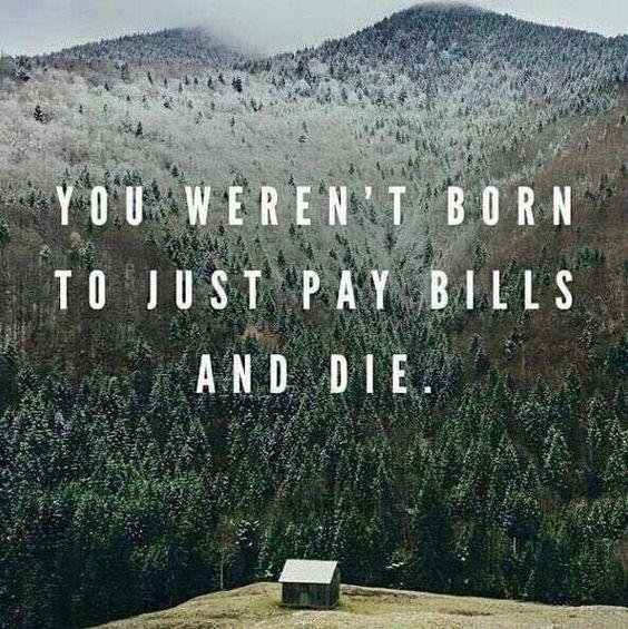 Trufff   Thoughts   Zitate über geld, Lebensweisheiten und ...