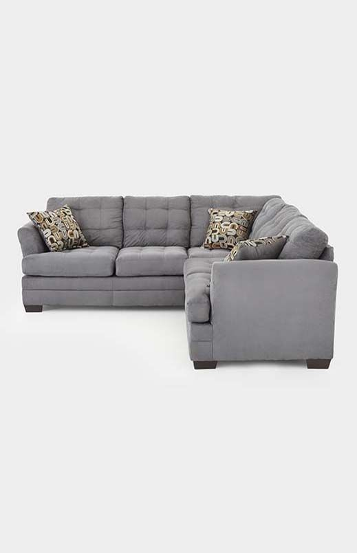 Pin By Marie Pier Morneau Senechal On Salon Sectional Couch Home Decor Couch