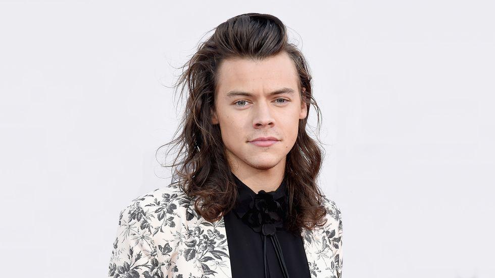 Pin On Heartie Harry Styles