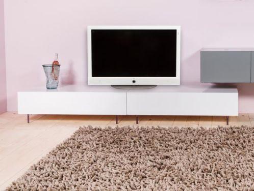 tv meubel wit glans google zoeken tv meubels pinterest house