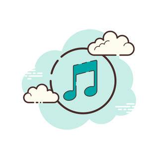 Cloud Music Offline MP3 Music on the AppStore