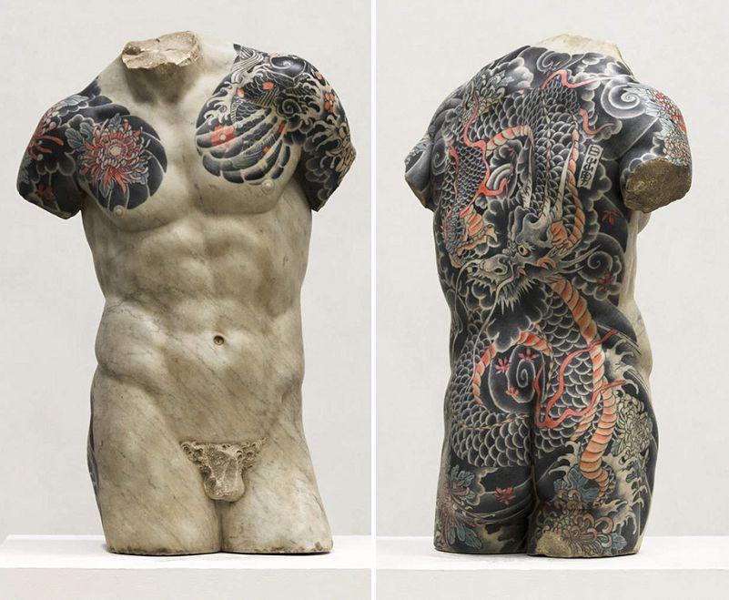 """Résultat de recherche d'images pour """"fabio viale sculptures"""""""
