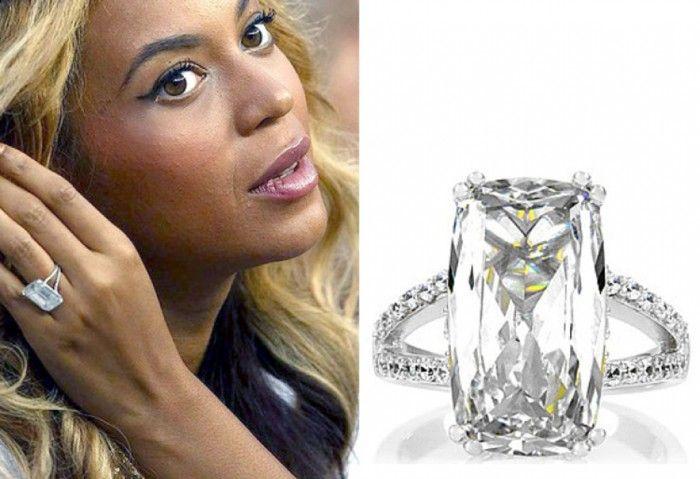 lorraine schwartz jewellery Google Search Divine Baubles and