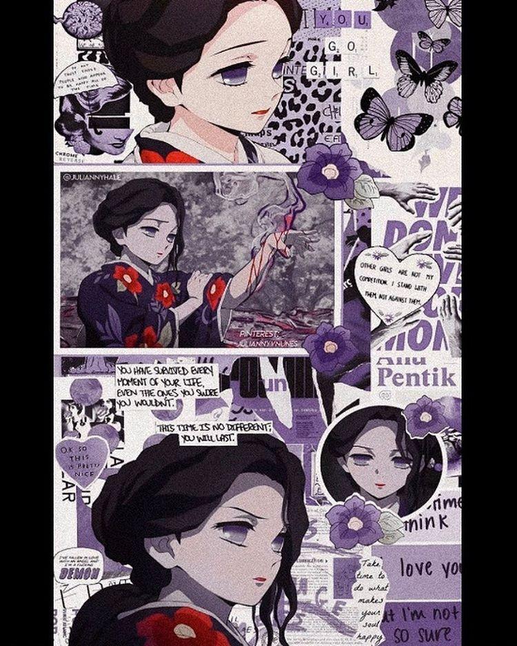 Levai Heichou افتارات انمي Anime Avatar كيلوا قروب انمي متفاعل الرابط بالبايو Cute Anime Wallpaper Cute Anime Pics Hunter Anime