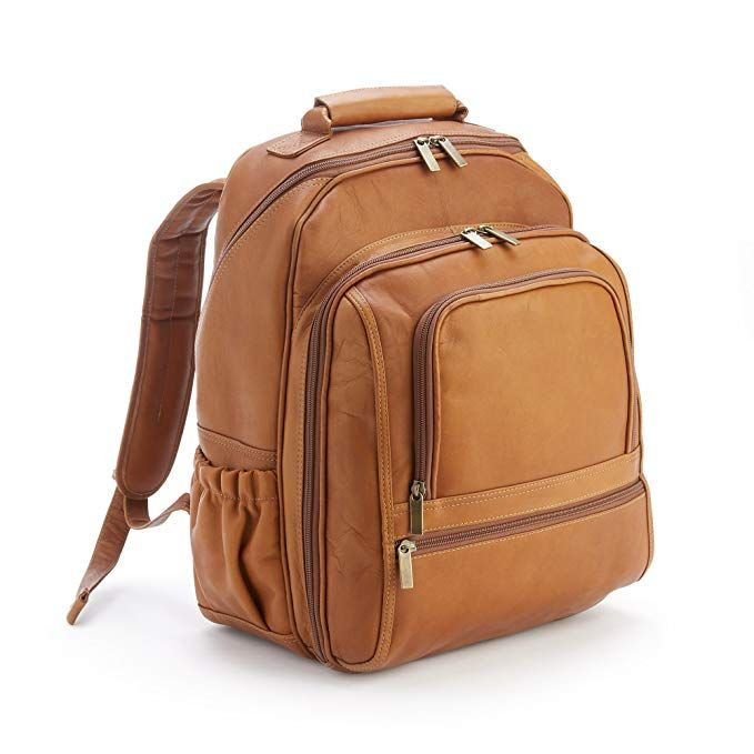 Affiliate  Royce Leather Colombian Leather 15