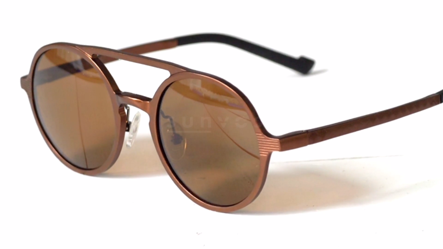 bcce5310f4 Keeper Sunglasse - SunVoss.com - Unique Sunglasses