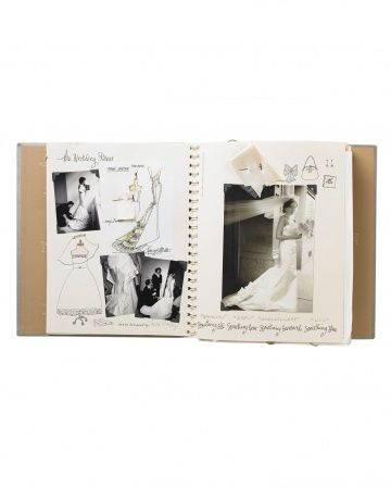 Darcy\'s Frames and Scrapboxes | Scrapbook, Martha stewart and ...