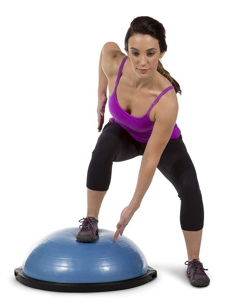 Yes, You Can Buy All the Workout Equipment You Need For Strength Training on Amazon #fitnessequipmen...
